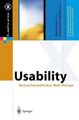 Cover: https://exlibris.azureedge.net/covers/9783/6426/2622/7/9783642626227xl.jpg