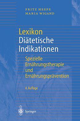 Cover: https://exlibris.azureedge.net/covers/9783/6426/2699/9/9783642626999xl.jpg