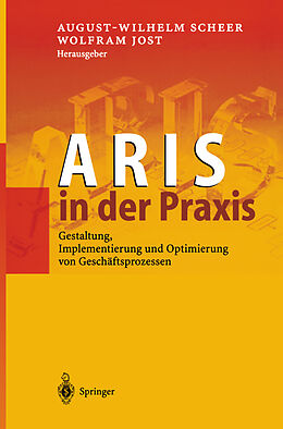 Cover: https://exlibris.azureedge.net/covers/9783/6426/2759/0/9783642627590xl.jpg