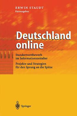Cover: https://exlibris.azureedge.net/covers/9783/6426/2815/3/9783642628153xl.jpg
