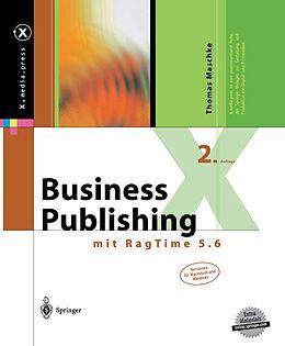 Cover: https://exlibris.azureedge.net/covers/9783/6426/2821/4/9783642628214xl.jpg