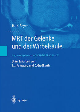 Cover: https://exlibris.azureedge.net/covers/9783/6426/2834/4/9783642628344xl.jpg