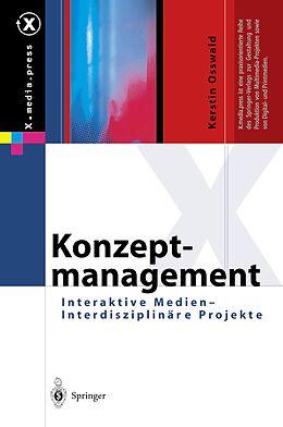 Cover: https://exlibris.azureedge.net/covers/9783/6426/2836/8/9783642628368xl.jpg