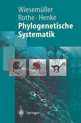 Cover: https://exlibris.azureedge.net/covers/9783/6426/2841/2/9783642628412xl.jpg