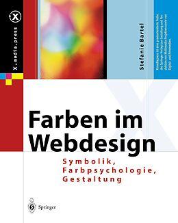 Cover: https://exlibris.azureedge.net/covers/9783/6426/2875/7/9783642628757xl.jpg
