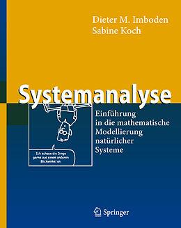 Cover: https://exlibris.azureedge.net/covers/9783/6426/2878/8/9783642628788xl.jpg