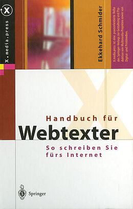 Cover: https://exlibris.azureedge.net/covers/9783/6426/2899/3/9783642628993xl.jpg