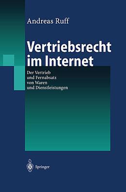 Cover: https://exlibris.azureedge.net/covers/9783/6426/2933/4/9783642629334xl.jpg