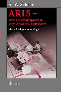 Cover: https://exlibris.azureedge.net/covers/9783/6426/3008/8/9783642630088xl.jpg