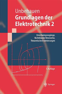 Cover: https://exlibris.azureedge.net/covers/9783/6426/3018/7/9783642630187xl.jpg