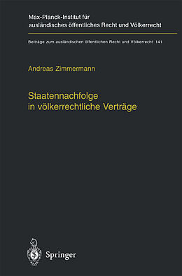 Cover: https://exlibris.azureedge.net/covers/9783/6426/3032/3/9783642630323xl.jpg