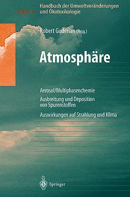 Cover: https://exlibris.azureedge.net/covers/9783/6426/3038/5/9783642630385xl.jpg