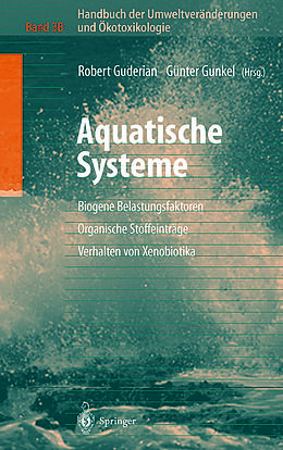 Cover: https://exlibris.azureedge.net/covers/9783/6426/3040/8/9783642630408xl.jpg