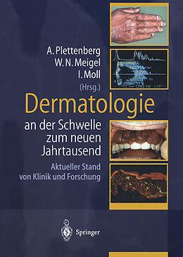 Cover: https://exlibris.azureedge.net/covers/9783/6426/3042/2/9783642630422xl.jpg