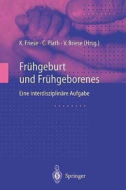 Cover: https://exlibris.azureedge.net/covers/9783/6426/3046/0/9783642630460xl.jpg