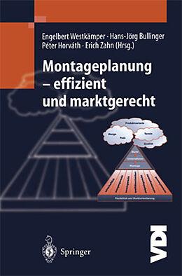 Cover: https://exlibris.azureedge.net/covers/9783/6426/3072/9/9783642630729xl.jpg
