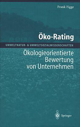 Cover: https://exlibris.azureedge.net/covers/9783/6426/3110/8/9783642631108xl.jpg