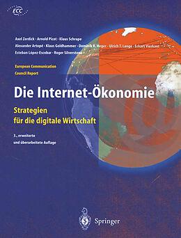 Cover: https://exlibris.azureedge.net/covers/9783/6426/3113/9/9783642631139xl.jpg