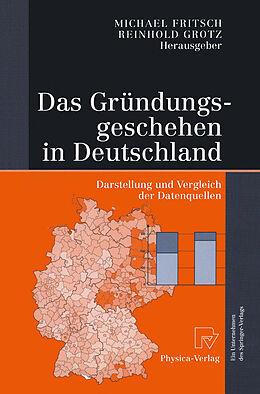 Cover: https://exlibris.azureedge.net/covers/9783/6426/3277/8/9783642632778xl.jpg