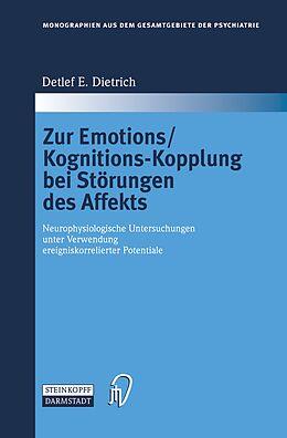 Cover: https://exlibris.azureedge.net/covers/9783/6426/3281/5/9783642632815xl.jpg