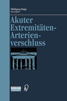 Cover: https://exlibris.azureedge.net/covers/9783/6426/3287/7/9783642632877xl.jpg