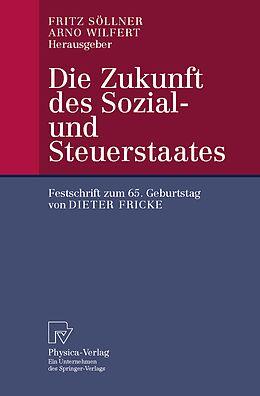 Cover: https://exlibris.azureedge.net/covers/9783/6426/3308/9/9783642633089xl.jpg