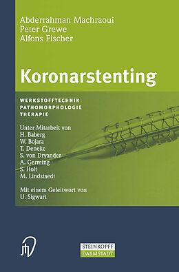 Cover: https://exlibris.azureedge.net/covers/9783/6426/3321/8/9783642633218xl.jpg