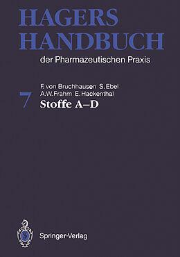 Cover: https://exlibris.azureedge.net/covers/9783/6426/3429/1/9783642634291xl.jpg