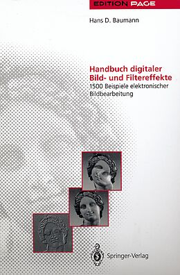 Cover: https://exlibris.azureedge.net/covers/9783/6426/3457/4/9783642634574xl.jpg