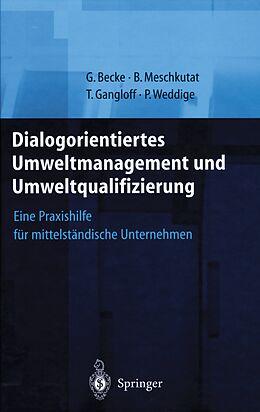 Cover: https://exlibris.azureedge.net/covers/9783/6426/3534/2/9783642635342xl.jpg