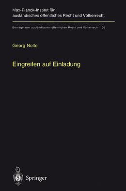Cover: https://exlibris.azureedge.net/covers/9783/6426/3578/6/9783642635786xl.jpg