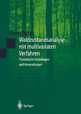 Cover: https://exlibris.azureedge.net/covers/9783/6426/3601/1/9783642636011xl.jpg
