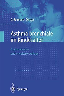 Cover: https://exlibris.azureedge.net/covers/9783/6426/3602/8/9783642636028xl.jpg