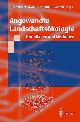 Cover: https://exlibris.azureedge.net/covers/9783/6426/3615/8/9783642636158xl.jpg