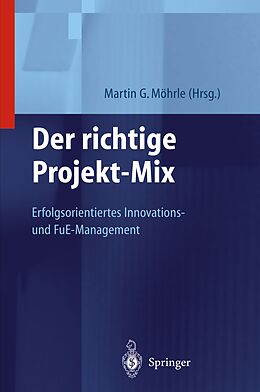Cover: https://exlibris.azureedge.net/covers/9783/6426/3621/9/9783642636219xl.jpg