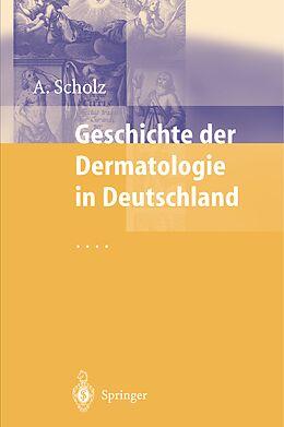 Cover: https://exlibris.azureedge.net/covers/9783/6426/3623/3/9783642636233xl.jpg