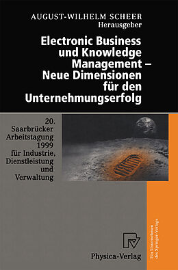 Cover: https://exlibris.azureedge.net/covers/9783/6426/3686/8/9783642636868xl.jpg