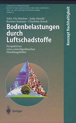 Cover: https://exlibris.azureedge.net/covers/9783/6426/3807/7/9783642638077xl.jpg