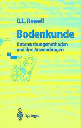 Cover: https://exlibris.azureedge.net/covers/9783/6426/3848/0/9783642638480xl.jpg