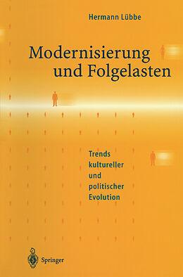 Cover: https://exlibris.azureedge.net/covers/9783/6426/3871/8/9783642638718xl.jpg
