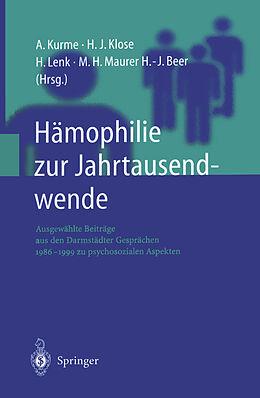 Cover: https://exlibris.azureedge.net/covers/9783/6426/3989/0/9783642639890xl.jpg