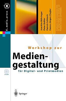 Cover: https://exlibris.azureedge.net/covers/9783/6426/4008/7/9783642640087xl.jpg