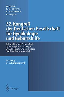 Cover: https://exlibris.azureedge.net/covers/9783/6426/4085/8/9783642640858xl.jpg