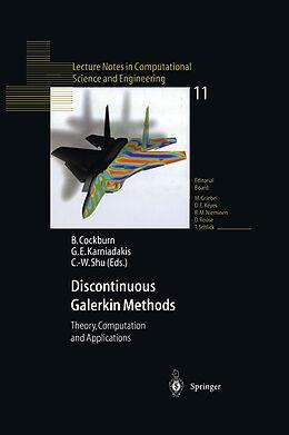 Cover: https://exlibris.azureedge.net/covers/9783/6426/4098/8/9783642640988xl.jpg