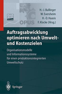 Cover: https://exlibris.azureedge.net/covers/9783/6426/4114/5/9783642641145xl.jpg