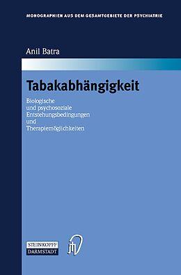 Cover: https://exlibris.azureedge.net/covers/9783/6426/4133/6/9783642641336xl.jpg