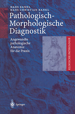 Cover: https://exlibris.azureedge.net/covers/9783/6426/4158/9/9783642641589xl.jpg
