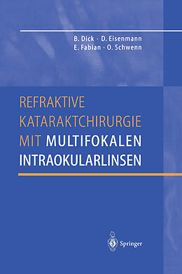 Cover: https://exlibris.azureedge.net/covers/9783/6426/4286/9/9783642642869xl.jpg
