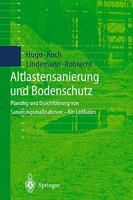 Cover: https://exlibris.azureedge.net/covers/9783/6426/4307/1/9783642643071xl.jpg