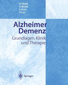 Cover: https://exlibris.azureedge.net/covers/9783/6426/4313/2/9783642643132xl.jpg